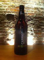 Carrig craft beer